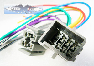wiring diagram 1984 ford ranger stereo the wiring diagram 1984 bronco ii wiring diagram nodasystech wiring diagram · 2009 ford ranger wiring