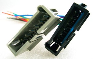29058_1 Raptor Stereo Wiring Harness on dual car,