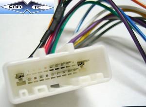 nissan almera radio wiring colour codes nissan 2007 nissan patrol stereo wiring diagram wiring diagram on nissan almera radio wiring colour codes