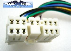 1997 saturn sl1 radio wiring diagram schematics and wiring diagrams 1997 saturn sc2 radio wiring diagram digital