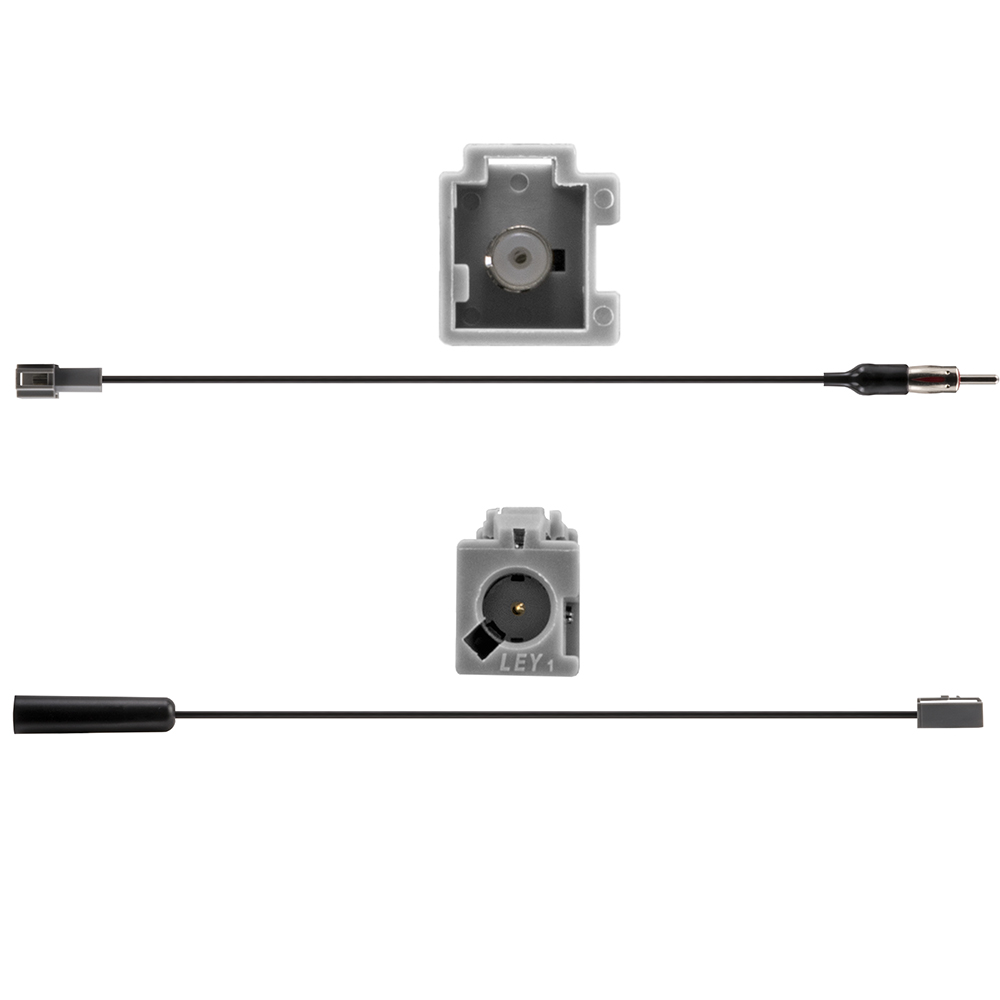 Metra 40-HD33 Honda/Acura 2016-Up Antenna Adapter Kit
