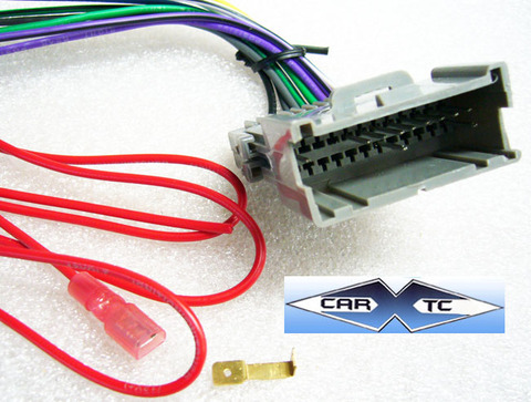 31779_1 chevy cobalt 05 2005 car stereo wiring installation harness 2006 chevy cobalt stereo wiring harness at webbmarketing.co
