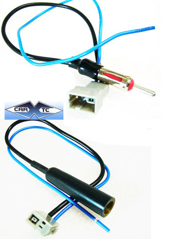 48955_1 honda ridgeline 08 2008 antenna adapters for wired fm modulators  at n-0.co