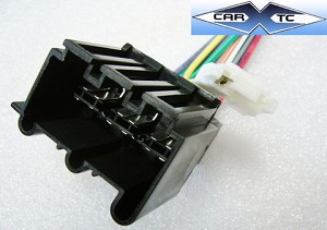 28265_1 Pac Aftermarket Radio Wiring Harness on