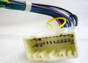 28851_1 Jeep Aftermarket Wire Harness on aftermarket car audio wiring harness, aftermarket wheel, aftermarket seat, aftermarket stereo harness, aftermarket steering column,