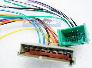 1999 Ford Contour Stereo Wiring : ford contour svt 99 1999 car stereo wiring installation ~ A.2002-acura-tl-radio.info Haus und Dekorationen