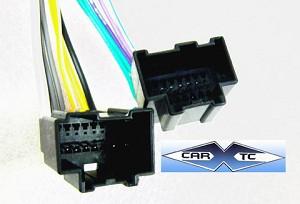 saturn ion wiring schematic image wiring 2003 saturn ion radio wiring harness 2003 image on 2003 saturn ion wiring schematic