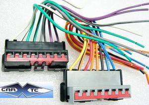 madcomics: 1996 nissan quest wiring diagram  madcomics